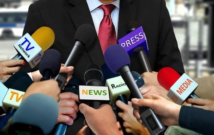 FPÖ-Affäre: Durften Medien das Ibiza-Video veröffentlichen?