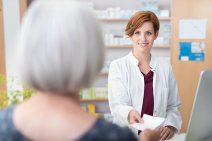 BGH: Vergabe von Werbegeschenken bei rezepflichtigen Medikamenten ist wettbewerbswidrig