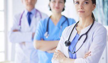 Jameda legt Berufung ein: Unzulässige Arzt-Bewertung vor dem LG Meiningen