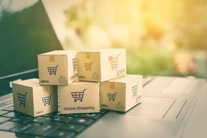 EU prüft Datennutzung von Amazon: Verdacht auf Marktmissbrauch