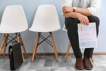 Bewerberdatenschutz: Was Headhunter beim Recruiting beachten müssen