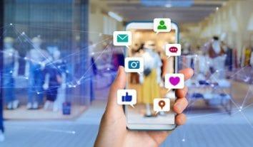 Social Media: Haftungsrisiken beim Teilen von fremden Inhalten