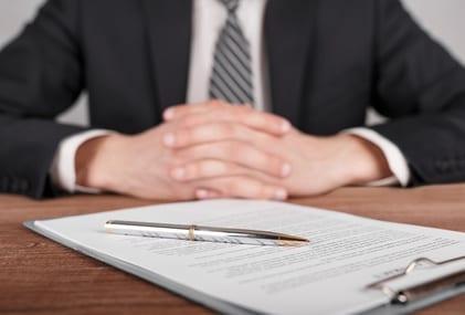 Auskunftsanspruch nach DSGVO: Anwalt muss Originalvollmacht vorlegen