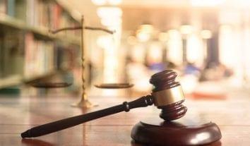Erstattung der Rechtsanwaltskosten: Kaum noch Raum für Deckelung nach § 97a Abs. 3 Satz 2 UrhG