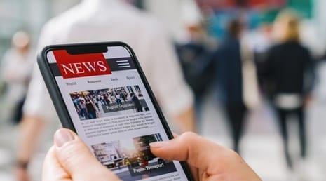 Vergewaltigungsvorwurf: Kein Unterlassungsanspruch gegen BILD-Zeitung