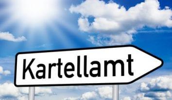 """LG Hildesheim kippt einstweilige Verfügung gegen Amazon, betont """"erhebliche Marktmacht"""" des Konzerns"""