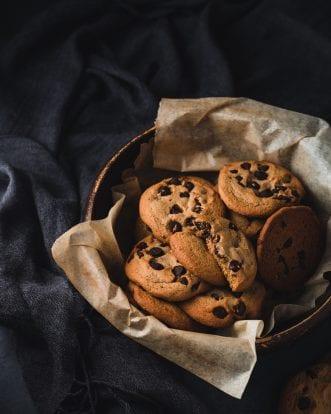 EuGH-Cookie-Urteil: Tracking-Cookies dürfen nur nach Einwilligung des Nutzers eingesetzt werden