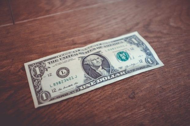 Gerüchte rund um millionenschweres Erbschaftskonto: Strauß-Nachfahre erzielt Unterlassung aber kein Geld