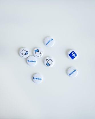 EuGH: Facebook kann verpflichtet werden, Hasskommentare zu suchen und zu löschen