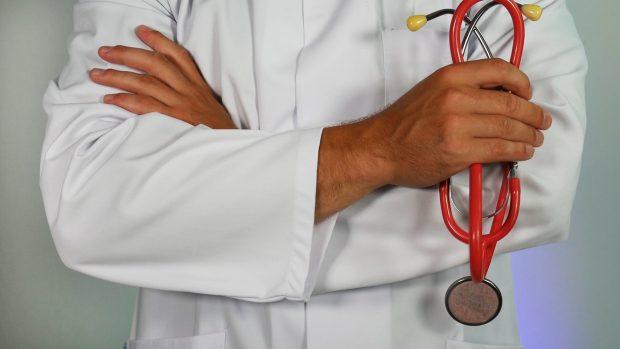 Jameda muss Ärzteprofile löschen