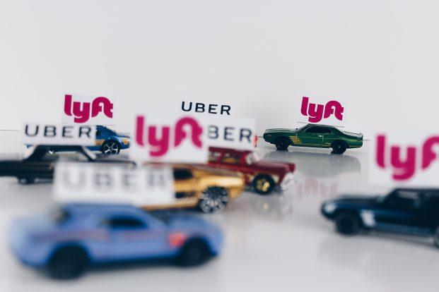 UberX ist bald verboten. Wenn sich ein Übersetzer findet.