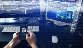 Krypto-Anbieter geht mit LHR erfolgreich gegen Schmutzkampagne von Mitbewerbern und