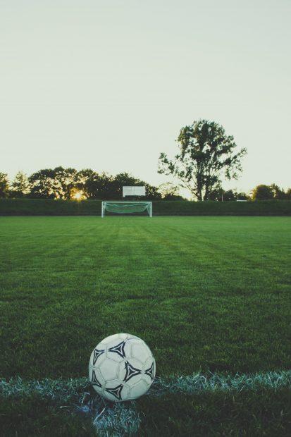Sportrecht im Fußball: Die Zusammenarbeit mit Spielervermittlern/Spielerberatern
