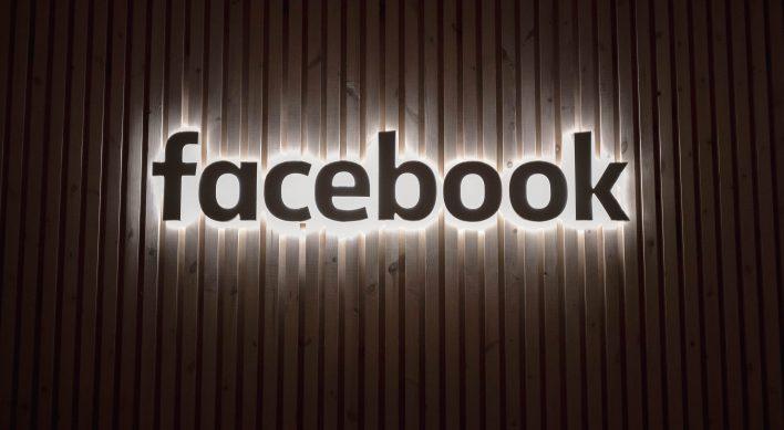 OLG München: Facebook dürfen juristische Entscheidungen in deutscher Sprache zugestellt werden
