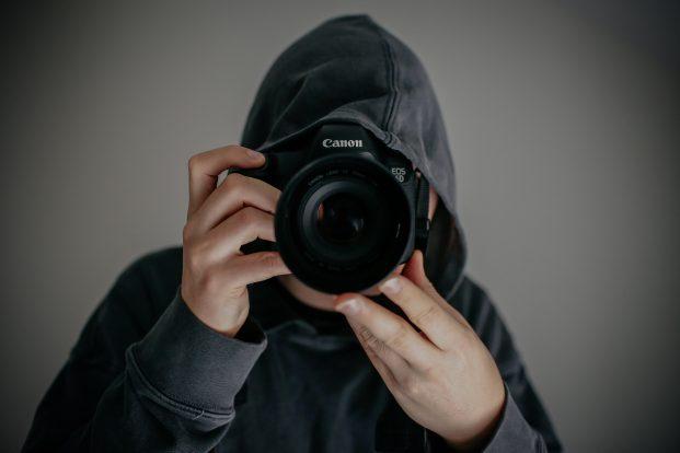 Rechtskräftige Verurteilung zweier Paparazzi im Fall Grönemeyer