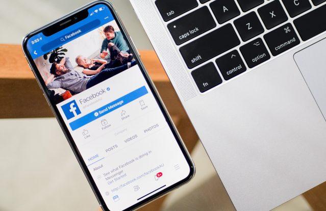 BGH verhandelt über Datenschutzrechtsverstöße durch Facebook