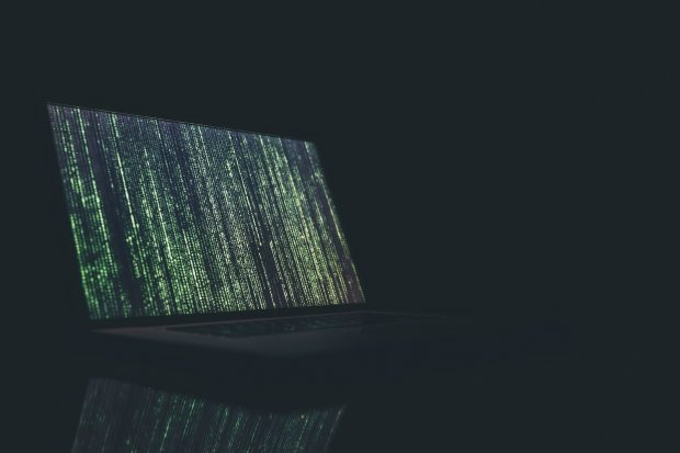 Von Daten und Automaten: Zur Schutzlücke der DSGVO bezüglich SCHUFA und Creditreform