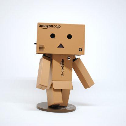 Amazon könnte ab jetzt für Markenrechtsverstöße seiner Partner haften