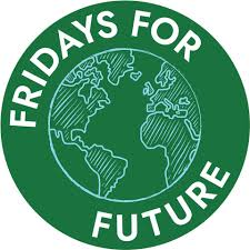 Fridays for Future Marke