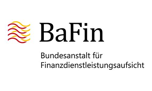 """Verwaltungsgericht Frankfurt: BaFin muss """"Warnmeldung"""" löschen"""
