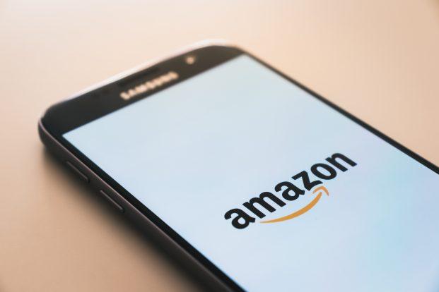 Amazonhändler haften nicht für rechtswidrige Bewertungen