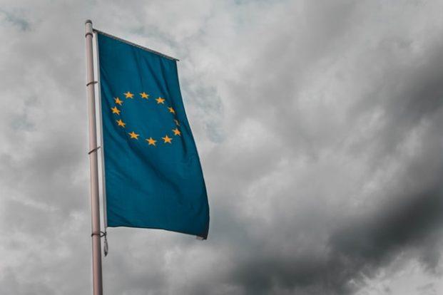 European Esports Federation - ein (weiterer) Fortschritt für den Esport?