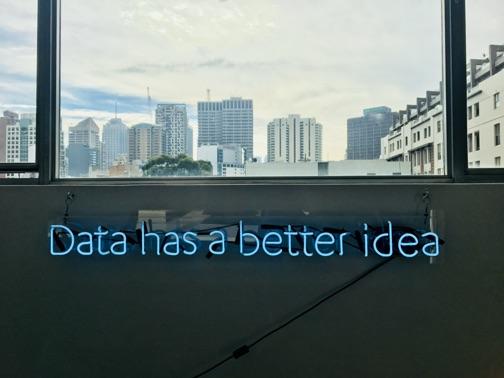 6 Dinge, die Sie zum Datenschutzrecht wissen müssen