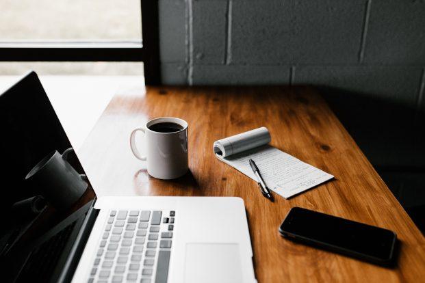 Datenschutz in Zeiten von Home-Office