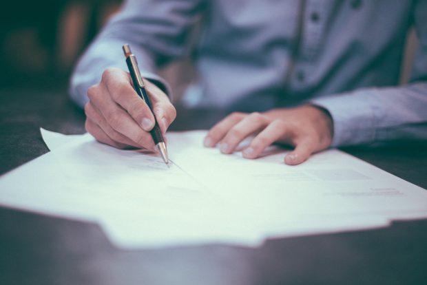 Markenrecht: Rechtsmissbräuchliche Geltendmachung einer Vertragsstrafe