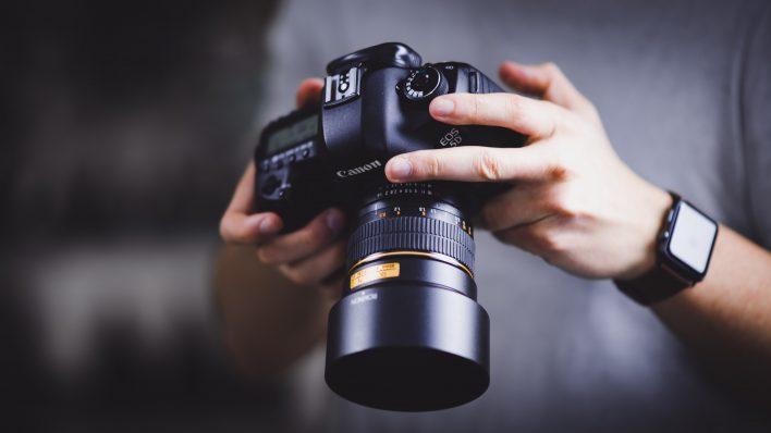 Selbstauslöser schließt Urheberrecht nicht aus