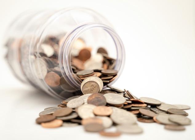 Betriebsschließungen: Versicherungen speisen Betroffene mit 10% der Schadenssumme ab