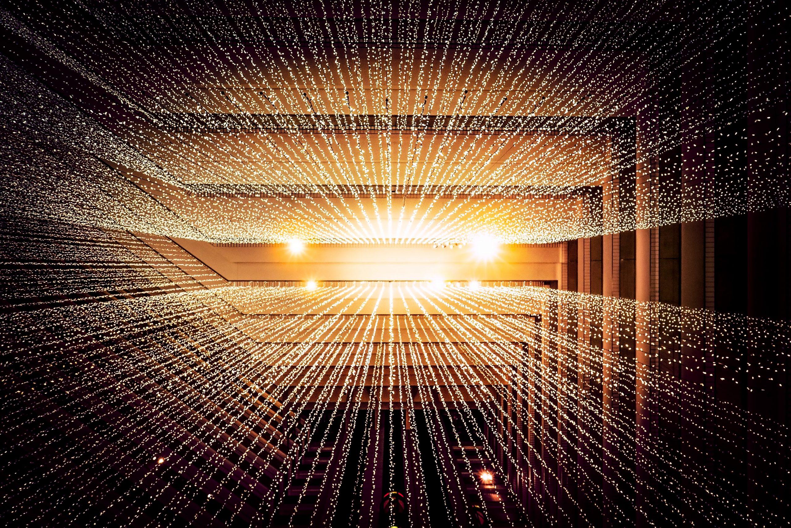 DSGVO Herkunft von Daten