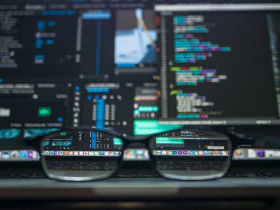 Nationaler Kündigungs- und Abberufungsschutz für Datenschutzbeauftragte verstößt nicht gegen DSGVO