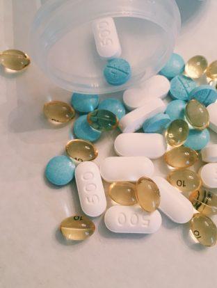 6 Dinge, die Sie über das Arzneimittelrecht wissen müssen