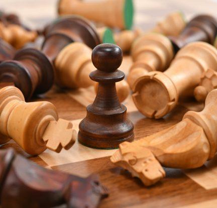 7 Dinge, die Sie zum Wettbewerbsrecht wissen müssen