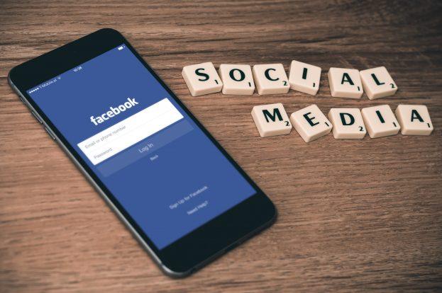 Facebook und Twitter in der Kritik: Was muss beim Faktencheck beachtet werden?