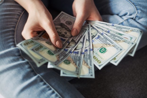 EuGH: Kein Nutzungsersatz für Verbraucher nach Widerruf eines im Fernabsatz geschlossenen Darlehensvertrags