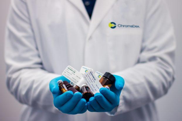 EuGH: Gratisproben für Apotheken nur bei rezeptfreien Arzneimitteln