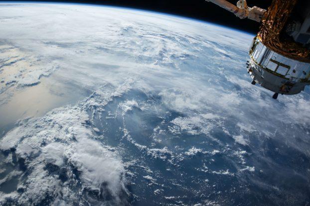 LG Itzehoe: Kein Recht auf Verpixelung eines Grundstücks in Google Earth
