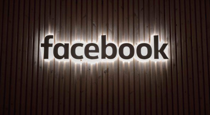 """Facebook darf Nutzer wegen """"Hassrede"""" sperren"""