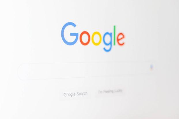 Recht auf Vergessenwerden: Belgische Datenschutzbehörde verhängt 600.000 € Bußgeld gegen Google