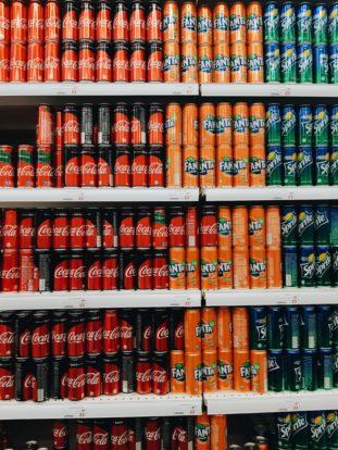 Spezi vs. Spatzi: Wer obsiegt im markenrechtlichem Limonadenstreit?