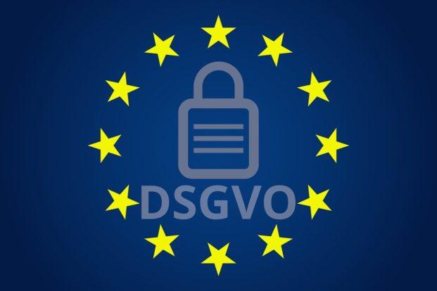 DSGVO: LG Bonn reduziert Millionenbußgeld gegen 1&1 auf 900.000 Euro