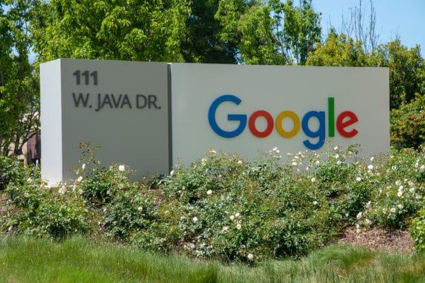 LHR erwirkt einstweilige Verfügung gegen Google wegen sechs 1-Sterne-Bewertungen