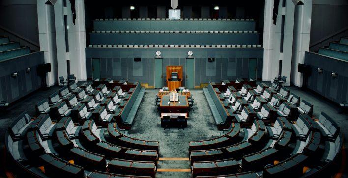 Petitionsausschüsse der Landtage müssen Auskunft über personenbezogene Daten erteilen