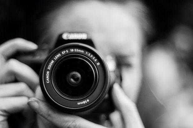 LG Hamburg unterstreicht die Rechte von Dokumentarfotografen