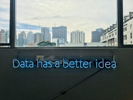 Datenschutzvorfall bei Scalable Capital: Haben Betroffene Anspruch auf Schadensersatz?