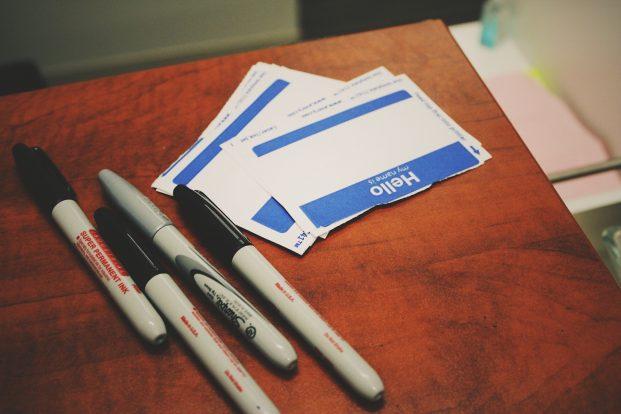 DSGVO Online-Bewertung Namensnennung