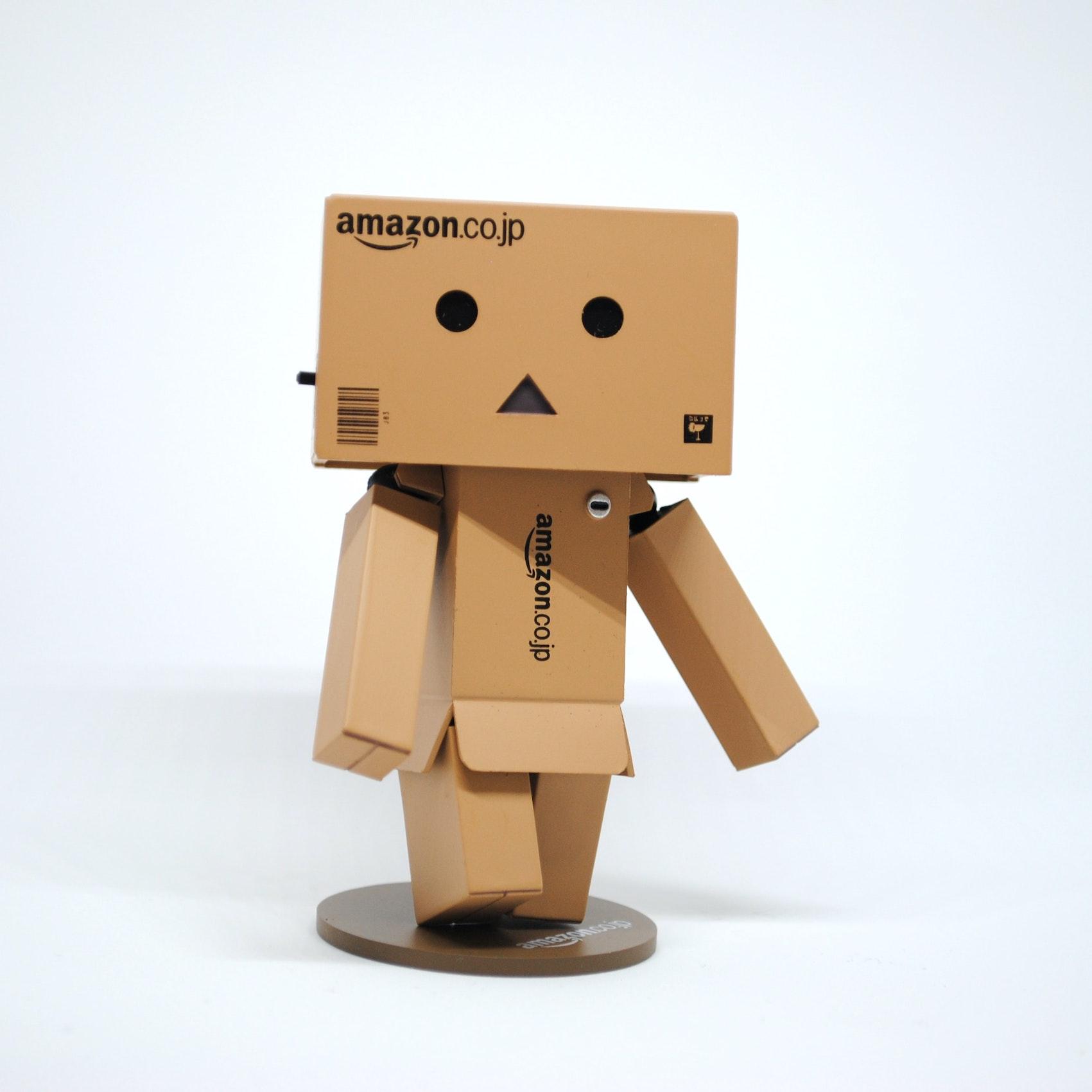 gekaufte Amazon-Bewertungen