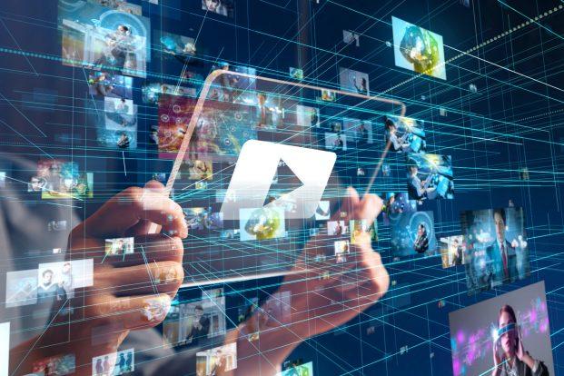 Youtube: Kontaktdaten bleiben auch bei Urheberrechtsverstoß geschützt